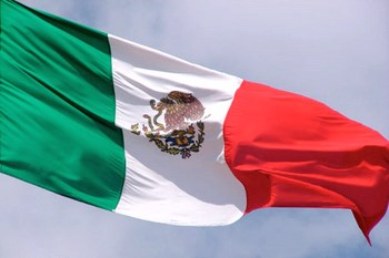 Wynajem samochodu Meksyk