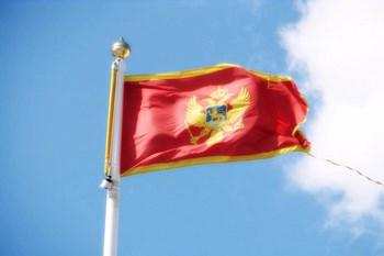 Autohuur Montenegro