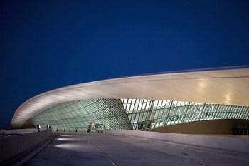 Autovuokraamo Montevideo Lentokenttä
