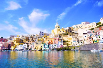 Bilutleie Napoli