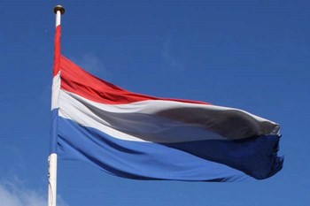 Bilutleie Nederland