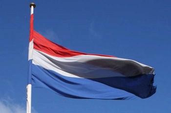 Autovuokraamo Alankomaat