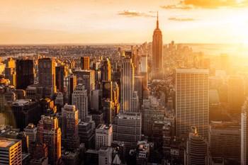 Autohuur New York