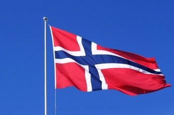 Autopůjčovna Norsko
