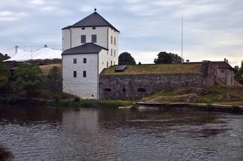 Location de voitures Nyköping