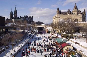 Location de voitures Ottawa