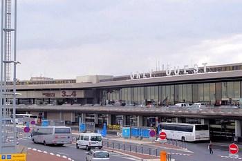 Mietwagen Paris Orly Flughafen