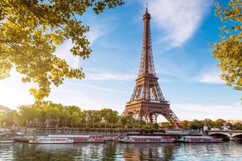 Billeje Paris