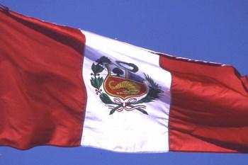 Mietwagen Peru