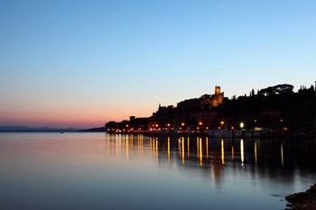 Biluthyrning Perugia