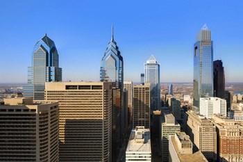 Billeje Philadelphia