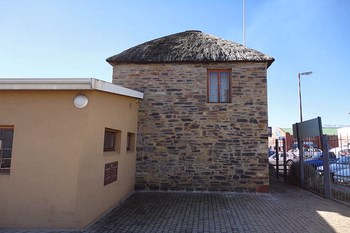 Bilutleie Pietermaritzburg