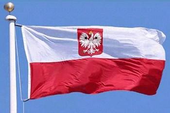 Bilutleie Polen