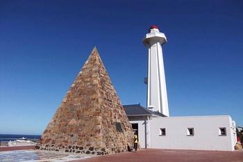 Billeje Port Elizabeth
