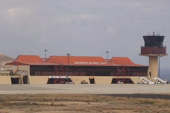 Mietwagen Porto Flughafen
