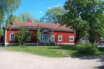 Alugar carros Riihimäki