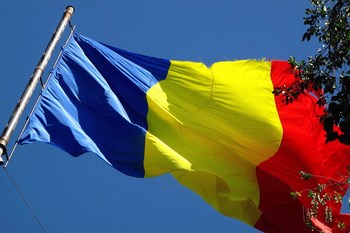 Noleggio auto Romania