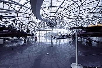 Biluthyrning Salzburg Flygplats