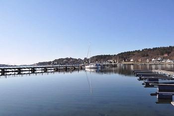 Bilutleie Sandefjord