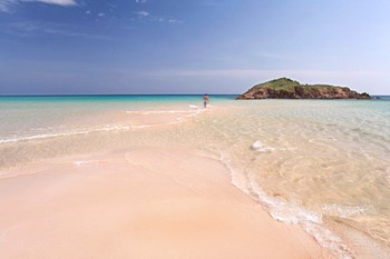Bilutleie Sardinia