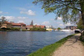 Autohuur Silkeborg