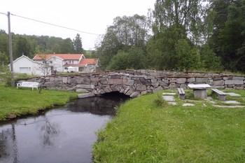 Location de voitures Skjetten