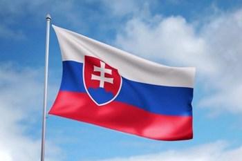 Biluthyrning Slovakien