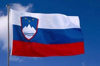 Autovuokraamo Slovenia