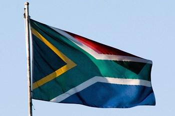 Autopůjčovna Jižní Afrika
