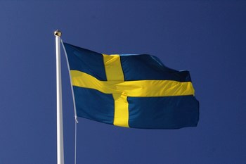 Biluthyrning Sverige