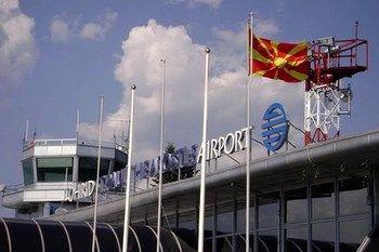 Autohuur Tirana Luchthaven