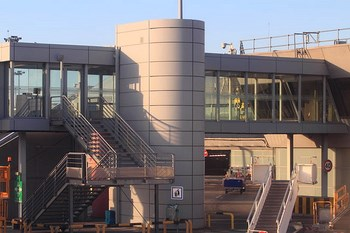 Location de voitures Toulouse Aéroport