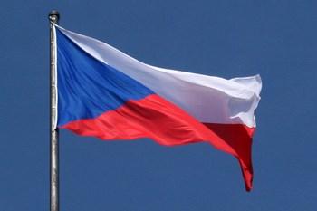 Alquiler de vehículos República Checa