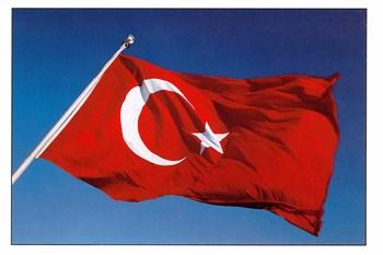 Bilutleie Tyrkia