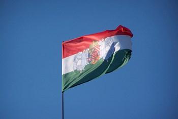 Bilutleie Ungarn