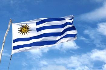 Bilutleie Uruguay