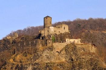 Biluthyrning Ústí nad Labem