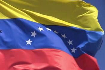 Wynajem samochodu Wenezuela