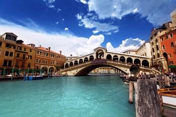 Bilutleie Venezia