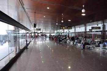 Autohuur Vigo Luchthaven