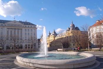 Bilutleie Zagreb