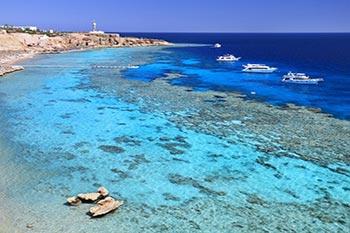 Bilutleie Sharm El Sheikh